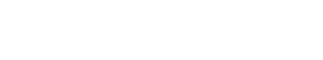 Roos Logo weiß
